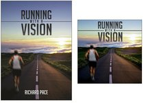 Album Image for Running With a Vision (2 Cd Mp3 Set With Booklet) - DISC 1
