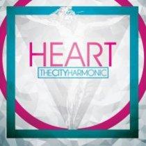 Album Image for Heart - DISC 1