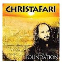 Album Image for To the Foundation - DISC 1