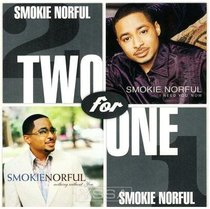 Album Image for 2 For 1 I Need You Now/Nothing Without You Double CD - DISC 1