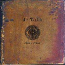 Album Image for Jesus Freak (Remastered 2013) - DISC 1