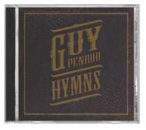 Album Image for Hymns Collection - DISC 1