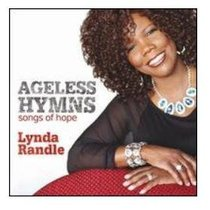 Album Image for Ageless Hymns - DISC 1
