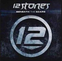 Album Image for Beneath the Scars - DISC 1