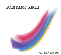Album Image for One New Man - DISC 1