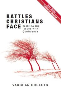 Product: Battles Christians Face (Ebook) Image