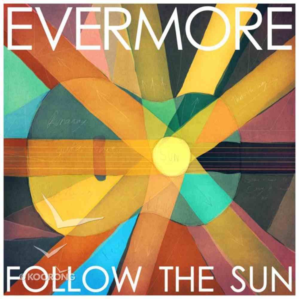Follow the Sun CD