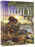 Illustrated Childrens Bible, The
