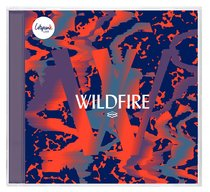 Album Image for 2014 Wildfire - DISC 1