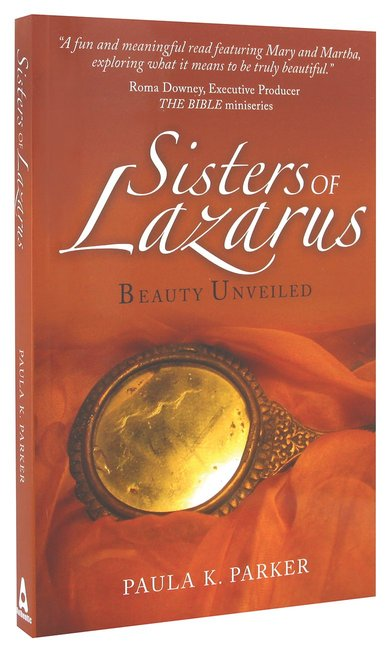 Product: Sisters Of Lazarus Image