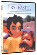 The First Easter DVD