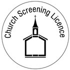 DVD Mums Night Out Church Screening Licence Small (Up To 100 People)