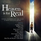 Heaven Is For Real Soundtrack image