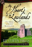My Heart's In The Lowlands image