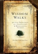 Wisdom Walks image