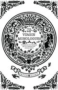 Virgin Monologues, The (Ebook) image