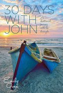 30 Days With John (Ebook) image