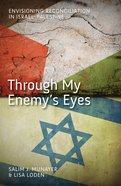 Through My Enemy's Eyes (Ebook) image