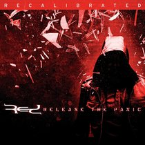 Album Image for Release the Panic (Recalibrated Edition) - DISC 1