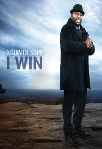 Product: Dvd I Win Image