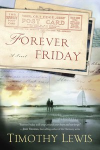 Product: Forever Friday Image