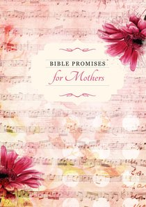 Product: Bible Promises For Mothers Image