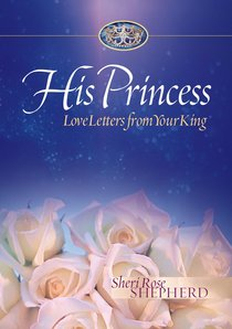 Product: His Princess #01: Love Letters From Your King Image