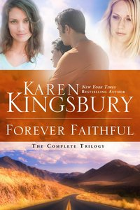 Product: Forever Faithful Trilogy Image