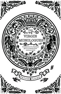 Product: Virgin Monologues, The (Ebook) Image