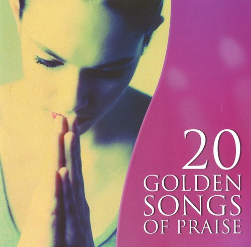Product: 20 Golden Songs Of Praise Image