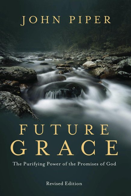 Product: Future Grace Image