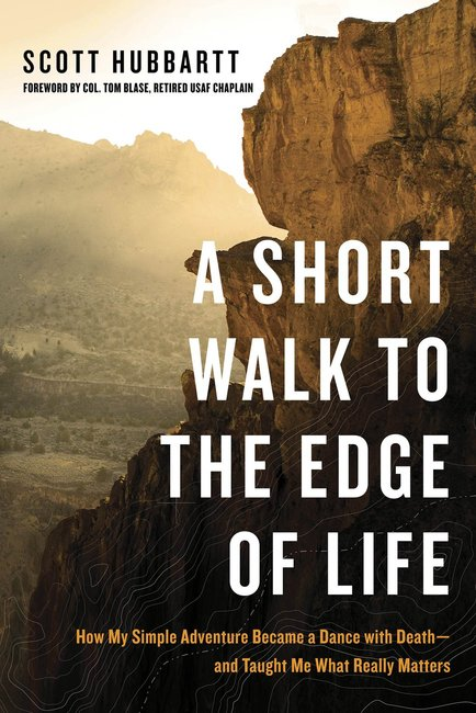 Product: Short Walk To The Edge Of Life, A Image