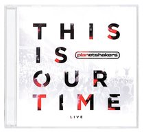 Album Image for 2014 This is Our Time - DISC 1