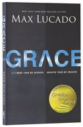 Grace Paperback