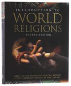 Introduction to World Religions Paperback