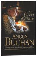 The Secret Place Paperback