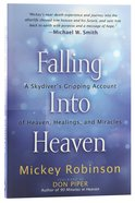 Falling Into Heaven image