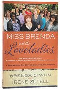Miss Brenda And The Loveladies image