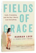 Fields Of Grace image