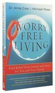 Worry-free Living image