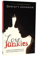 Love Junkies image