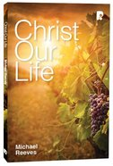 Christ Our Life image