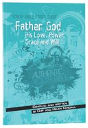 Ybsg: Father God image