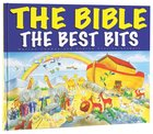 Bible, The: The Best Bits image