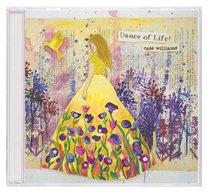 Album Image for Dance of Life - DISC 1