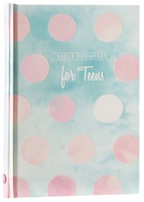 Product: Bible Promises For Teens Image