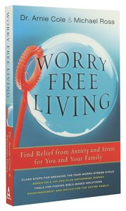 Product: Worry-free Living Image
