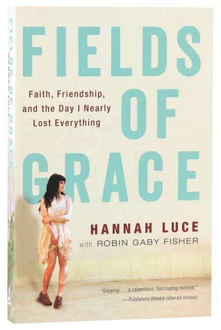 Product: Fields Of Grace Image