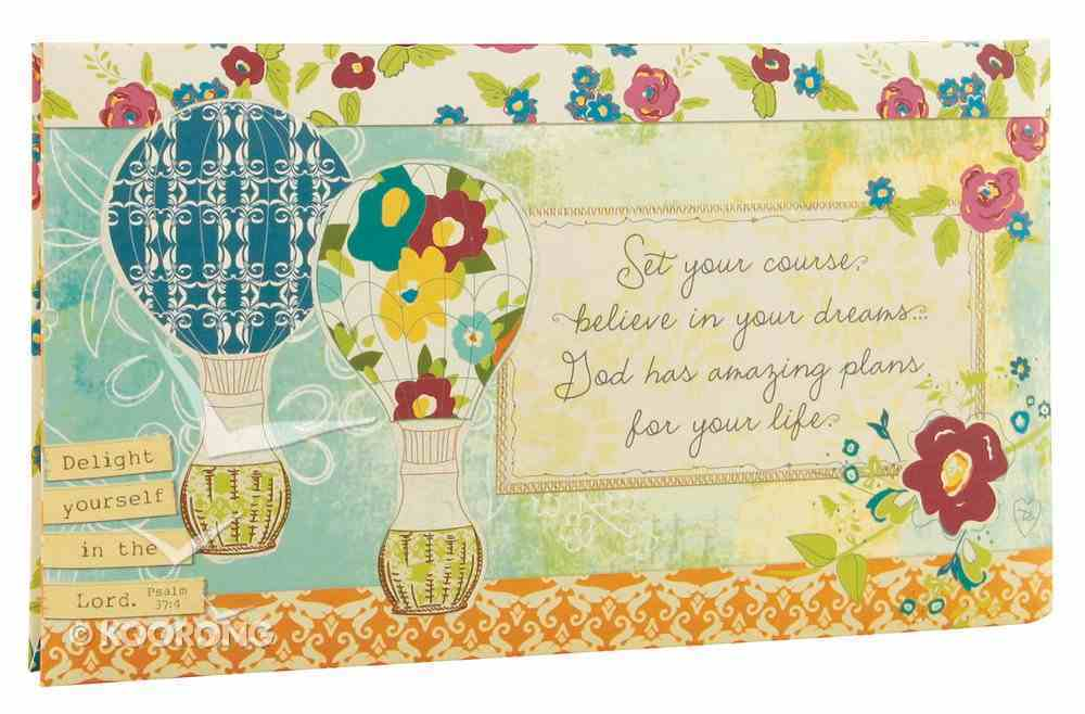 All Things Beautiful: Note Folio Cards Stationery