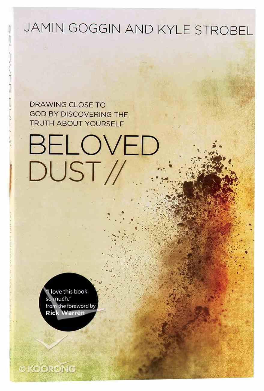 Beloved Dust Paperback